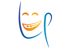 Logo orthodontiste